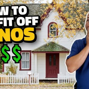What is the Easiest Money Making Renovation?